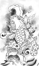 "by collecting ""Tropical Beach Coloring Page"" with similar ..."