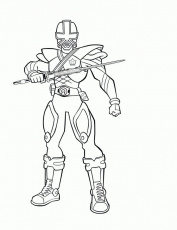 blue spd ranger coloring pages power ranger coloring pages - Blue Power Rangers Coloring Pages