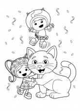 free printable coloring pages part 93