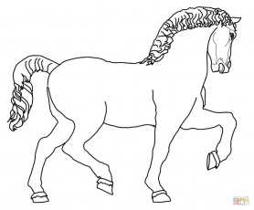 Sculptures coloring pages | Free Coloring Pages