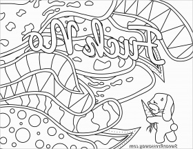 Coloring Pages Swear Word Coloring Pages For Adults Art Coloring Pages Coloring For Adults Swear Words Coloring Swear Word Coloring Pages For Adults Affiliateprogrambook Com Coloring Home