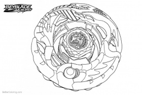 Coloring Pages : 61 Excelent Beyblade Coloring Pages Free Coloring Pages' Coloring  Pages For Kids Disney' Printable Coloring Pages For Kids as well as Coloring  Pagess