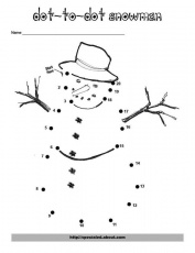 Extreme Dot To Dot Animals Printables  Coloring Pages For Kids