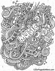 Coloring | Coloring For Adults, Adult Coloring Pages ...