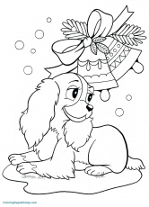 color pages ~ Animal Jam Printable Coloring Pages ...