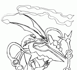 Mega Mindy coloring pages