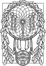 coloring | Coloring Pages, Free ...