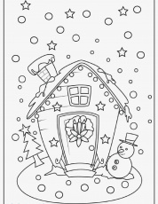 Coloring Book : Coloring Luxury Printable Connect The Dots ...