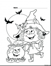 Free Printable Halloween Coloring For Preschoolers With Math Equations Kids  Third Halloween Coloring Pages For Preschoolers Coloring Pages 1 step  equations calculator grade 1 problem solving worksheets 7th grade math  games printable