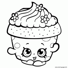 Coloring Pages : Coloring Pages Jojo Siwa Gallery Free Book ...