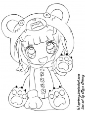 cute-anime-chibi-coloring-pages-chibi-reverse-annie-by-nprinny ...
