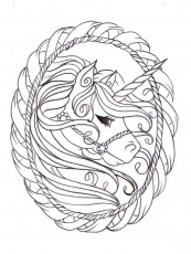 Pin by Kristi Stinson on Kids Coloring Pages