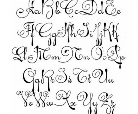 coloring pages : Coloring Pages Cursive Smalletters Free Download For Pc  Capital And Alphabet Font Styles Generator 59 Stunning Cursive Small  Letters Image Inspirations ~ awarofloves