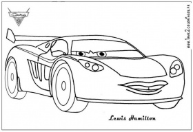 8 Pics Of Cars 2 Francesco Coloring Pages Cars 2 Cars 2 Coloring Pages Francesco