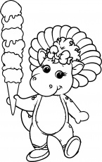 The best free Bop coloring page images. Download from 36 free ...