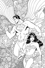 1000+ ideas about Superhero Coloring Pages ...