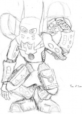 lego bionicle coloring pages for kids and for adults - Bionicle Coloring Pages Printable