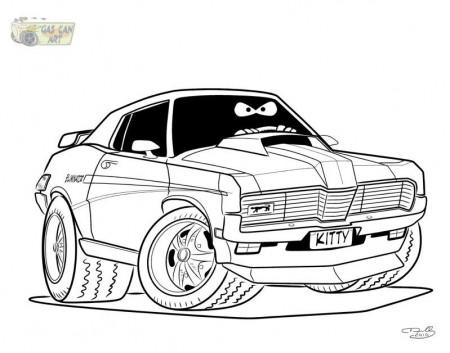 kosegga agera r coloring pages - photo#19