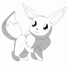 Pokemon Coloring Pages On Pokemon Coloring Pages - Coloring Labs
