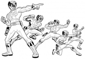 power rangers coloring picture. power ranger coloring turbo pink ...
