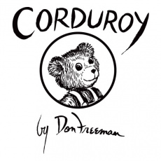 Corduroy the bear coloring page coloring home for Corduroy bear coloring page