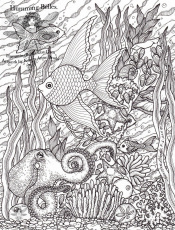 Coloring Pages Pdf Coloring Pages ...