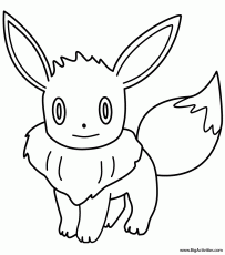 Pokemon Drawing Squirtle Sketch Coloring Page Coloring Home