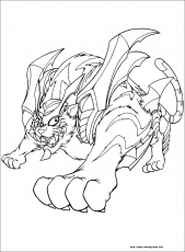 coloring : Beyblade Coloring Pages Elegant Beyblade Coloring Picture Beyblade  Coloring Pages ~ queens