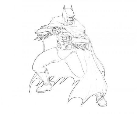 batman arkham city robin coloring pages | batman coloring pages ... - Batman Arkham City Coloring Pages