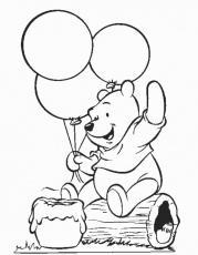 baby-winnie-the-pooh-coloring-