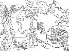 Free Coloring Pages Printable Pictures To Color Kids And ...