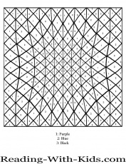Coloring Pages : Free Color By Number For Adults Printables ...