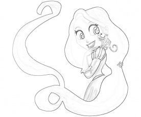 pascal coloring pages pascal tangled coloring pages kids