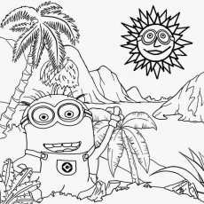 Coloring Pages | Coloring Pages, Superhero Coloring ...