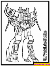 coloring : Transformers Coloring Sheets Unique Decepticon Free Printable Coloring  Pages For Girls And Boys Transformers Coloring Sheets ~ queens