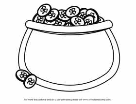klondike gold rush coloring pages - photo#29