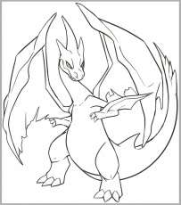 mega-charizard-x-coloring-pages-2.jpg