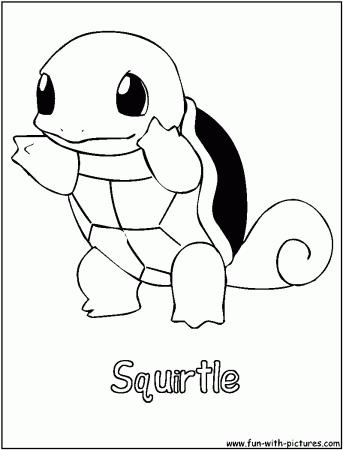 Fo Real Pokemon Coloring Pages Bulbasaur Nidorina Free