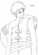 Read moreNaruto Coloring Pages Gaara | Coloring pages, Naruto ...