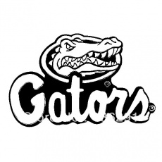 Gator Coloring Sheets For Kids LSU Week Coloring Home