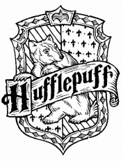 Harry Potter Coloring Pages Inspirational Harry Potter Houses Coloring Pages  | Harry potter coloring book, Harry potter coloring pages, Harry potter  colors