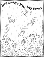 april_showers_coloring_page_2.jpg