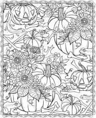 awesome-coloring-pages-for-adults-2.jpg