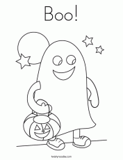 ty beanie boo coloring pages download and print for free - Beanie Boo Coloring Pages