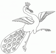 Birds coloring pages | Free Coloring Pages