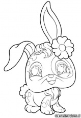 Search Results » Sofia The First Pets Coloring Pages