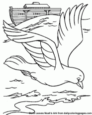christian coloring pages free