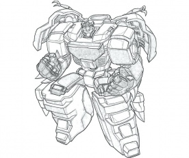 transformers coloring pages grimlock – reanswer.info