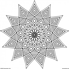 lots of coloring pages