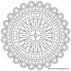 Coloring Pages - Coloring Home